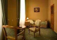 hotel - Centrum-Hotele Sp. z o.o.... zdjęcie 3