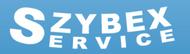 Szybex-service. Montaż, naprawa, przyciemnianie szyb samochodowych - Częstochowa, Zaciszańska 8