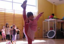 jazz - Szkoła Tańca Dance4Fun zdjęcie 5