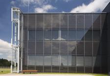 producent okien - Schuco International Pols... zdjęcie 4