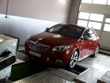 VITESSE V-tech tuning samochodów