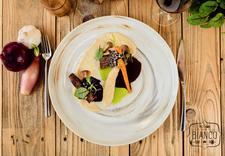 zdrowa żywność - Farina Bianco zdjęcie 2