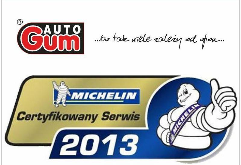 dętki - AUTO-GUM sp. z o.o. sp. k... zdjęcie 6