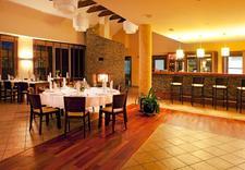 rezerwacja noclegu - Hotel Kur. Hotel, restaur... zdjęcie 5
