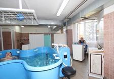 rehabilitacja po zawale - Śląskie Centrum Rehabilit... zdjęcie 3