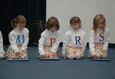 opieka nad dziećmi - Niepubliczne Przedszkole ... zdjęcie 3