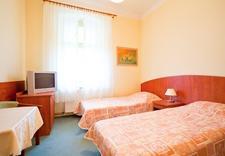 nocleg - Hotel Kapitan zdjęcie 1