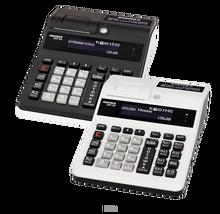 Kasa fiskalna Datecs WP-25 ONLINE