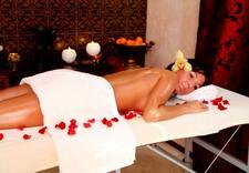 kosmetyka - Evita Spa zdjęcie 1