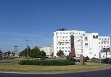 rpo olsztyn - Eurobusiness Consulting C... zdjęcie 1