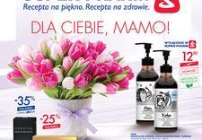 oferty specjalne - Super-Pharm Centrum Rivie... zdjęcie 1