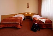 hotel w warszawie - START hotel - ARAMIS zdjęcie 3