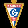 Klub Piłkarski Górnik Zabrze SSA