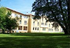 Sanatorium uzdrowiskowe Marta
