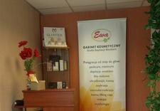 dietetyczne - Gabinet Kosmetyczny Ewa -... zdjęcie 18