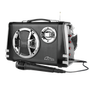 gry,play station,audio,tv,mp3,mp4,adaptery,słuchawki,drony,pc,kamery,hdd,skanery