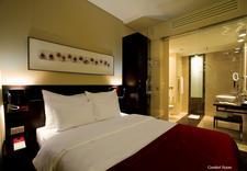imprezy rodzinne - IBB Andersia Hotel zdjęcie 2