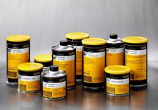 Oleje syntetyczne, smary syntetyczne