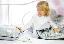 poduszki bawełniane - Woodlook Sp. z o.o. zdjęcie 2