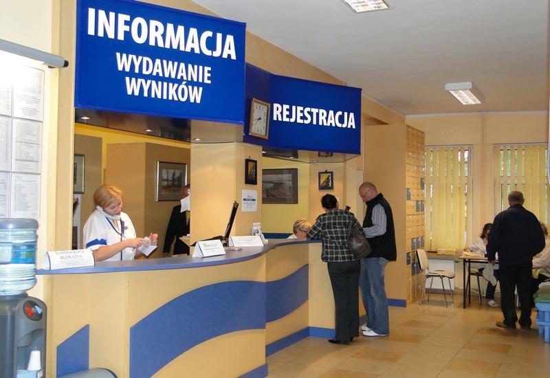 szczepienie - Lekarska Specjalistyczna ... zdjęcie 1