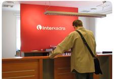 agencja pracy tymczasowej - InterKadra Sp. z o.o. Age... zdjęcie 1
