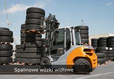 elektryczny - STILL Polska Sp. Z o.o. O... zdjęcie 2