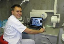 klinika stomatologiczna - FABDENT Gabinet Stomatolo... zdjęcie 4
