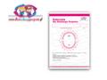 wierszowane książeczki stomatologiczne - MediaFlor zdjęcie 2