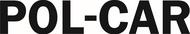 Przedsiębiorstwo Motoryzacyjne POL-CAR Sp. o.o. Autoryzowany dealer marki Seat - Suchy Las, Obornicka 150