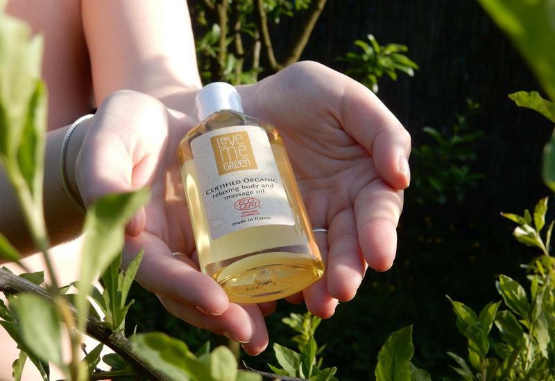 naturalne kosmetyki do twarzy - EVOLVE spółka z ograniczo... zdjęcie 4