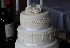 wypieki - Cukiernia Skórok - torty ... zdjęcie 13