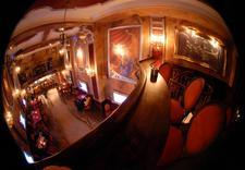 puby - Novocaina Restauracja zdjęcie 2