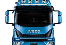 Uni-Truck Sp. z o.o. Wrocław