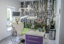 leczenie - Beautydent Gabinet Stomat... zdjęcie 8