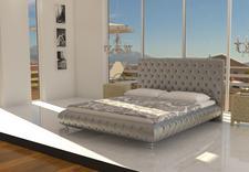 łóżka - Drossen.pl zdjęcie 13