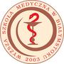 Akademicka Policealna Szkoła Medyczna