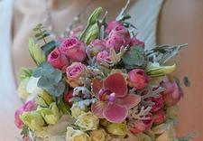biżuteria florystyczna - Artemi - Pracownia Florys... zdjęcie 4