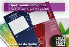 lexan - Plastics Group - reklama,... zdjęcie 3