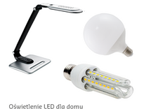 świetlówka led 120cm - LEDisON.com.pl zdjęcie 9