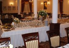 organizacja imprez integracyjnych - Hotel Kawallo- restauracj... zdjęcie 7