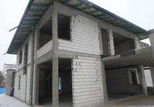 pałace - DSI.COM Nieruchomości Jak... zdjęcie 8