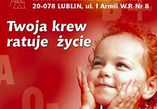 biorca krwi - Regionalne Centrum Krwiod... zdjęcie 4