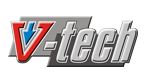 V-Tech Tuning - Kraków, Bieżanowska 71