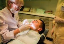 korony na zęby - Unimedex. Prywatna Klinik... zdjęcie 8