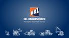 HKL Baumaschinen Polska Sp. z o.o. o/Gdańsk