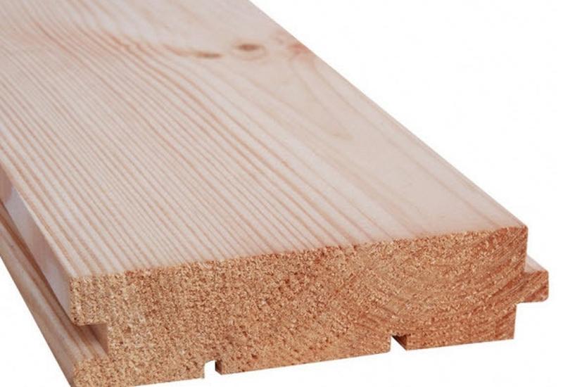 materiały drzewne sobótka - Centrum Drewna Sobótka. D... zdjęcie 4