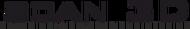 Scan 3d. Skanery 3D, Skanowanie 3D, Skanowanie laserowe, Inwentaryzacja architektoniczna, skaning laserowy - Gdynia, Romanowskiego 54C/9