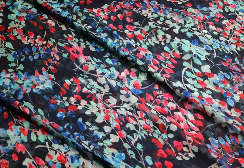 tkaniny na sukienki - Zubibo Polska sp. z o.o. zdjęcie 8