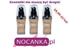 Zestawy Kosmetyków - Nocanka-Twoja Drogeria In... zdjęcie 2