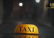 zakupy taksówką - Wawel Radio Taxi. Przewóz... zdjęcie 3
